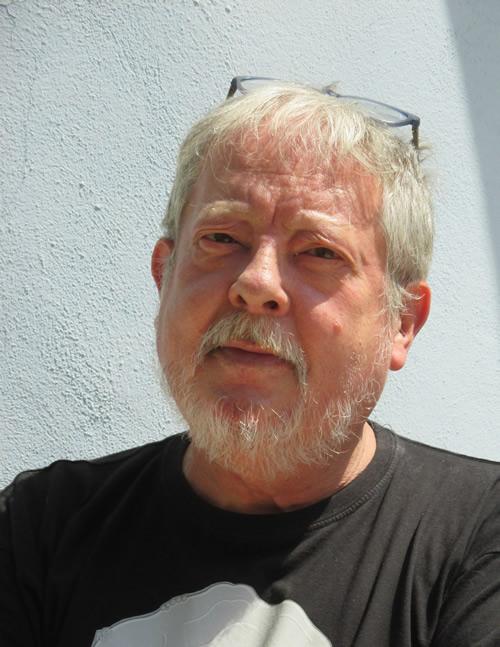 Josep Seguí