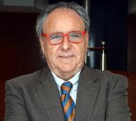 Pascual Ortuño Muñoz